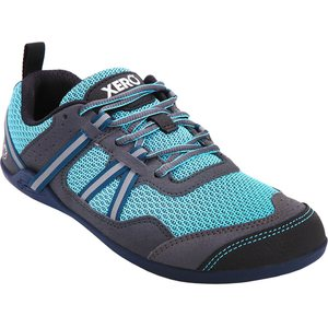 Xero Shoes Prio ( naisten )