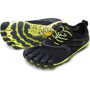Vibram FiveFingers V-RUN, MEN'S